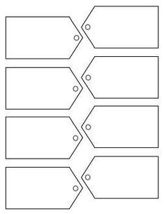 tag template (word and pdf formats available)   Templates ...