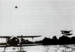 copie-de-anchorage-alaska-1948-ovni-ufo.jpg