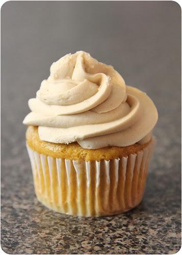 cupcake web.jpg