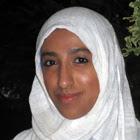 Farah Jassat