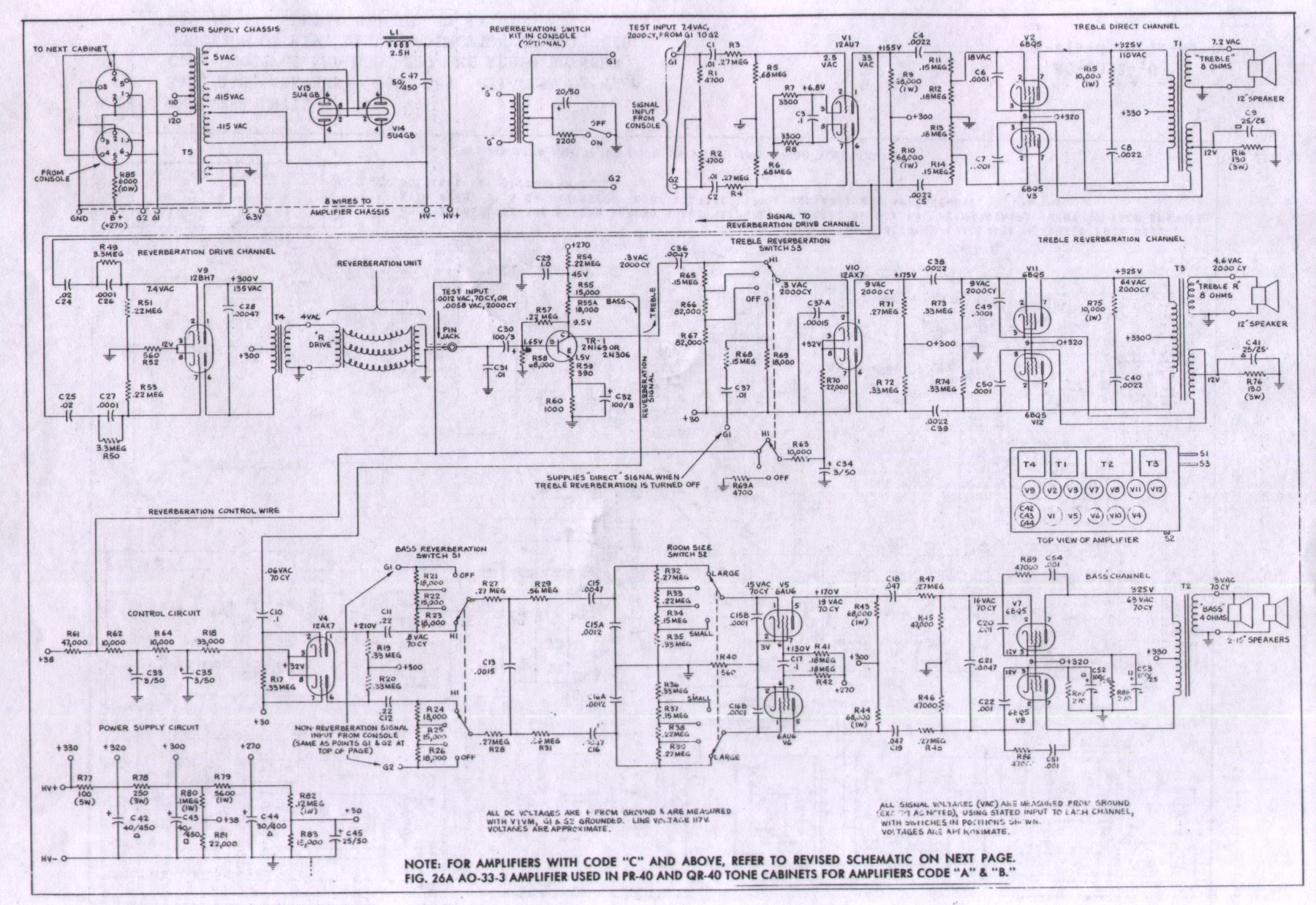 Basic Car Wiring Diagram 1984 Cupe Simple Starter