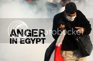 201112616396346965 21 Malaysia, Doakan Keselamatan Rakyat & Pelajar Malaysia Di Mesir