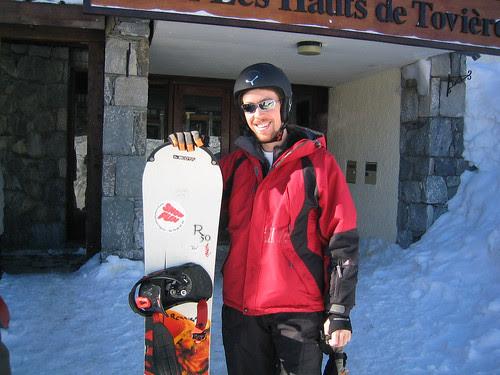 flickr_snowboarding