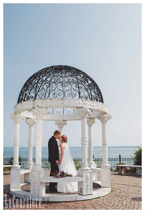185 best images about MN Wedding Ceremony & Reception