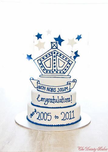 Cake stacking-12