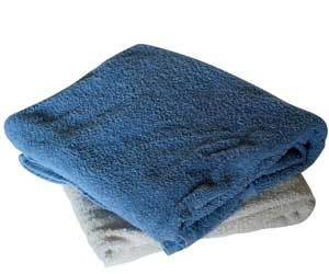 How To Clean Smelly Kitchen Towels How To Clean Stuff Net