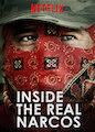 Inside the Real Narcos - Season 1