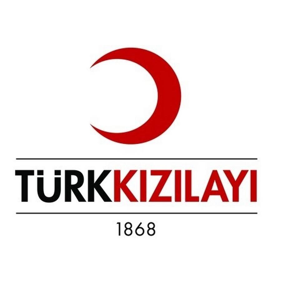 Izmir Kent Rehberi Izmir Haritası Izmir Hava Durumu Canlı