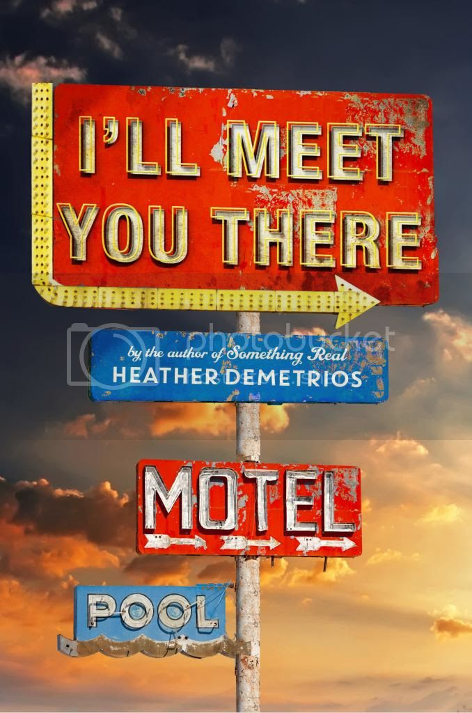 http://www.thereaderbee.com/2015/02/review-ill-meet-you-there-by-heather-demetrios.html