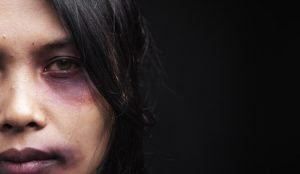 Mulheres vítimas de violência no Tocantins enfrentam impunidade e falta de serviços adequados