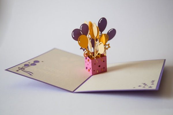 creative-pop-up-card-designs-for-every-occasion0291
