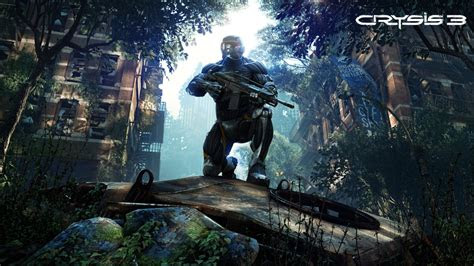 crysis    wallpapers hd wallpapers id