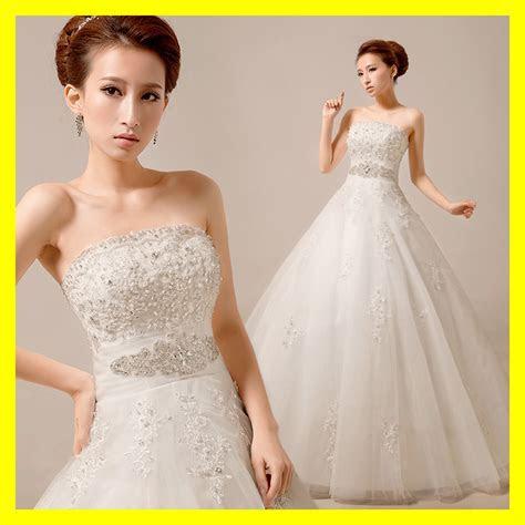 Jj Wedding Dresses Uk Cheap Plus Size Short Sexy Party A
