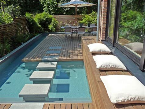naturalist house  backyard pool ideas designoursign