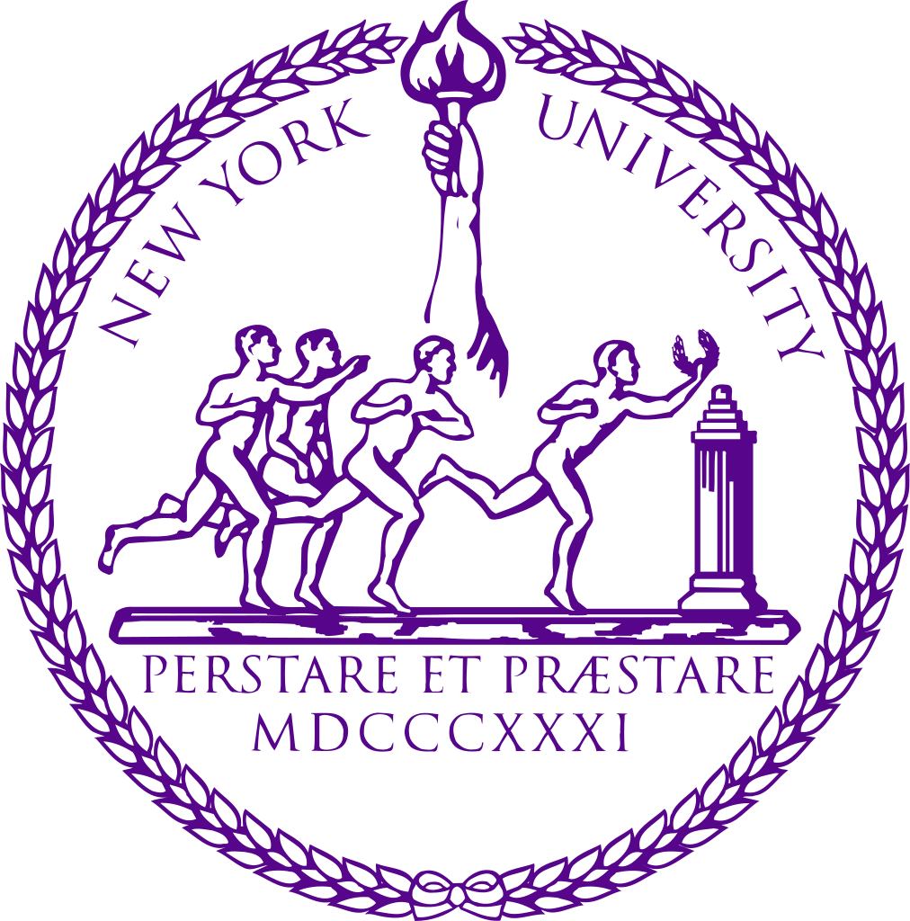 1012px-New_York_University_Seal.svg.png (1012×1024)