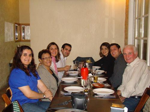 Aniversário Daniel - Nov_2010