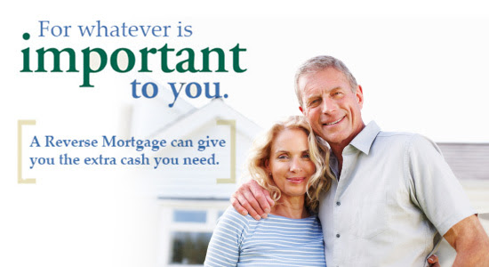 http://www.sterlingmortgagehomeloans.com/uploads/reverse-mortgage%2B%25281%2529.jpg