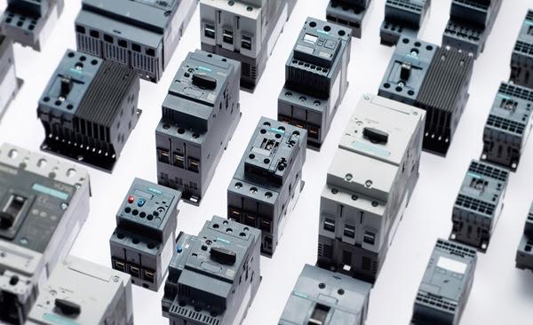 Siemens presenta una nueva serie Sirius de hasta 37kW