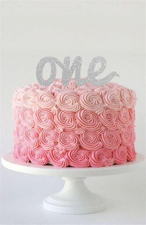 Best 25  Glitter birthday cake ideas on Pinterest   Edible