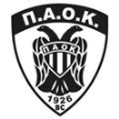 Basketball Greece PAOK TED Ankara Kolejliler vs PAOK Thessaloniki BC basketball Live Stream December 04, 2013