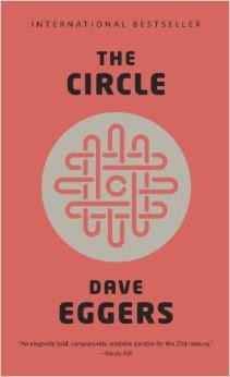 Più riguardo a The Circle