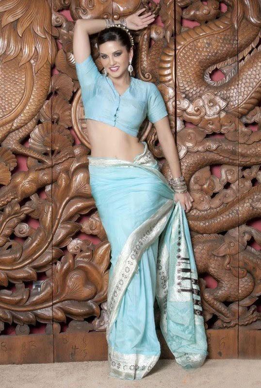 Sunny-Leone-Bollywood-Indian-Popular-Actress-Model-New-Photo-Shoot-Images-12