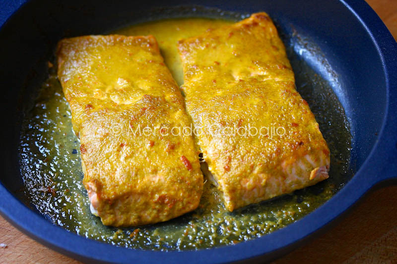 SALMON CON MARINADA CHILE ROJO-20