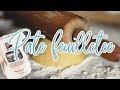 Recette Salée Avec Pate Feuilletée Youtube