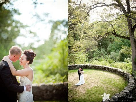 Paine Estate Waltham Wedding: Anna & Jan Willem   Boston