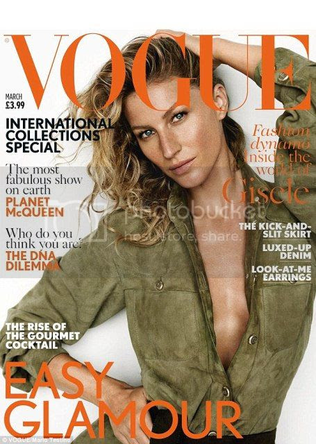 Gisele Bundchen For Vogue UK March 2015 Cover photo Gisele-Bunchen-Vogue-UK-March-2015-01_zps7faf0ed4.jpg