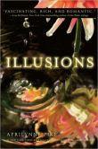 Illusions (Laurel Series #3)