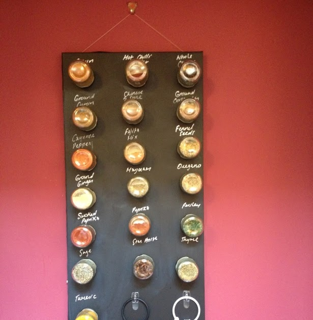 Free Spice Rack Wood Plans: Mine Wood: Free Woodworking Plans Spice Rack