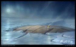 altar-in-the-ice-by-vaghauk.jpg