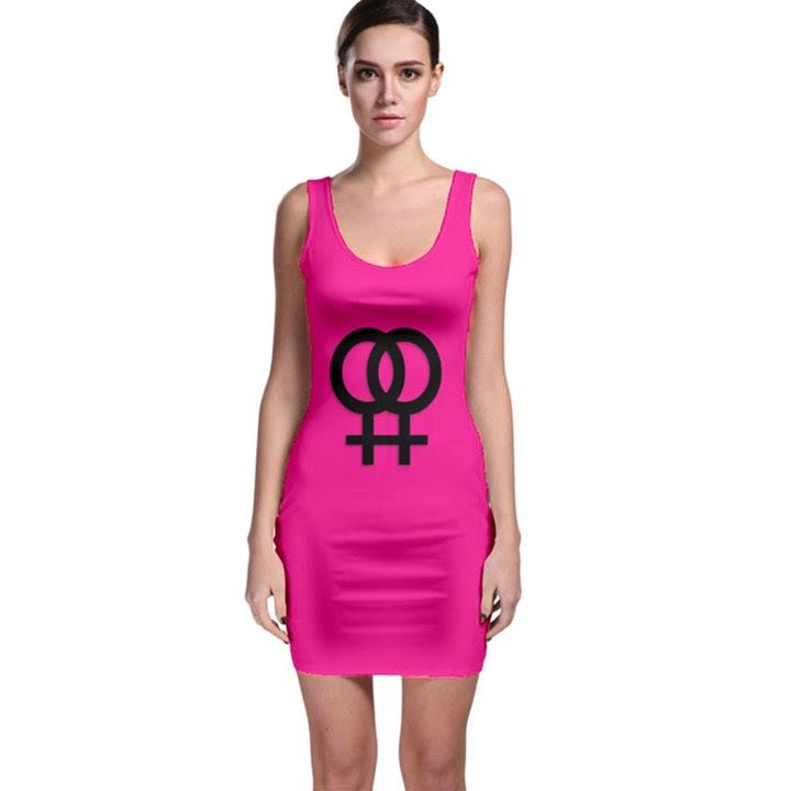 Kardashian does mean quote it dress what bodycon size chart