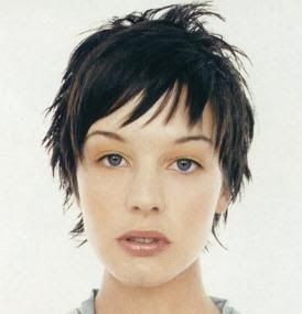 coiffure 2011