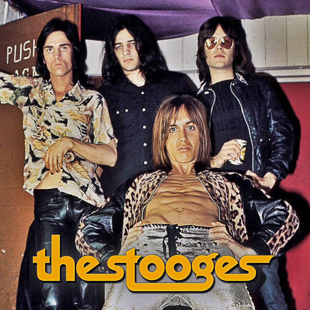 http://ww2.realmofmetal.org/2019/07/the-stooges-discography-1967-2013.html