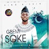 Music: King B Zain- Gbemi Soke