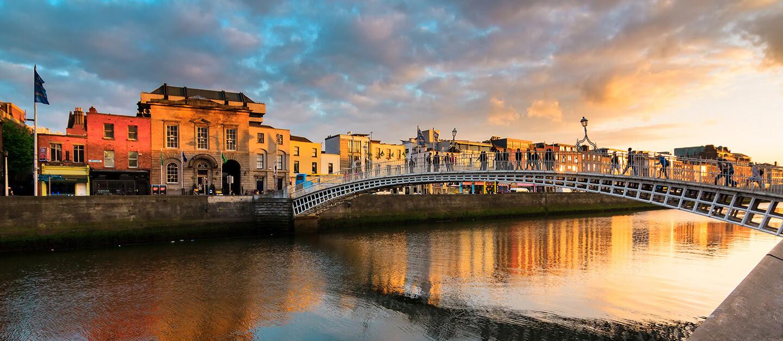 About AXA | Leading insurance company in Ireland & worldwide
