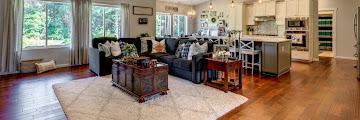 Adair Homes Floor Plans