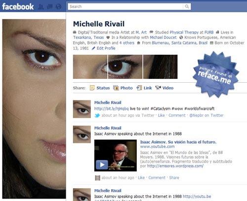 facebook-photostream-hack-michelle