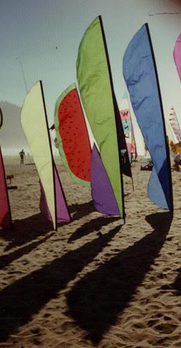 seaside1997