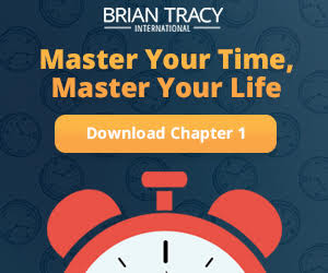 300x250 Master Your Time