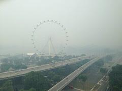 Haze 2
