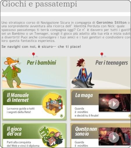 http://navigaresicuri.telecomitalia.it/giochi.html