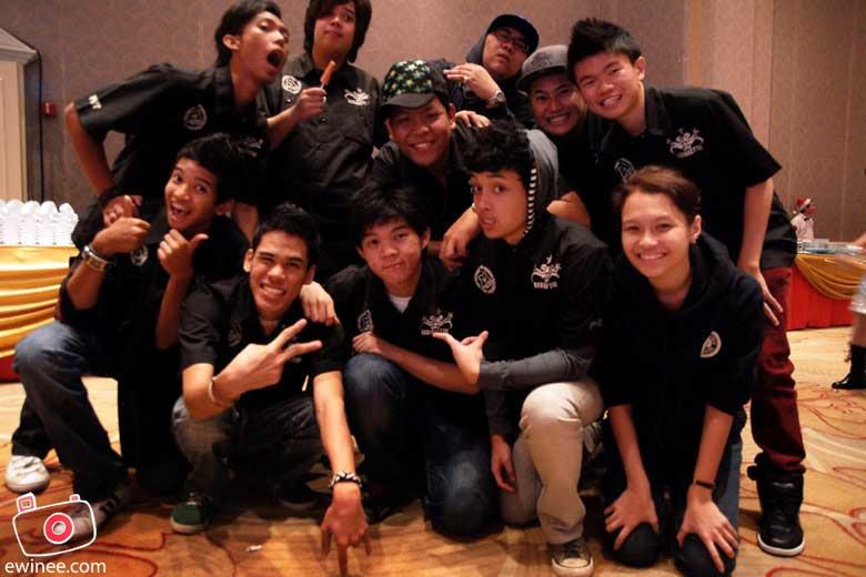 MYo-Crew-in-Genting