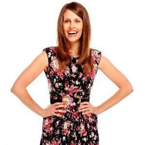 Ellie Taylor   Comedian London   Alive Network