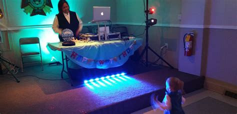lillys dj service south jersey wedding dj prices