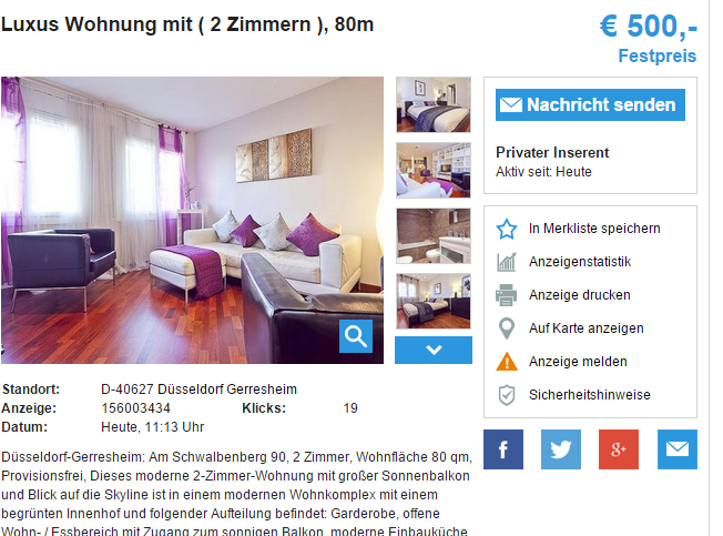 alias simone rhea fruebjergvej 3 copenhagen. Black Bedroom Furniture Sets. Home Design Ideas