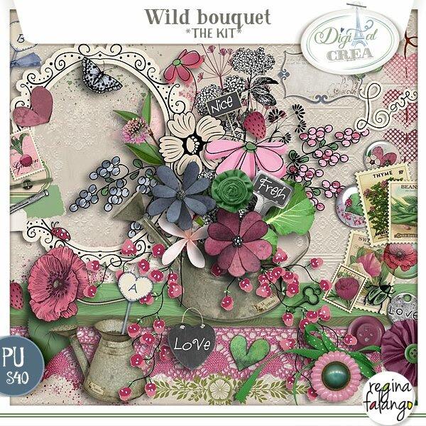 rf-wildbouquetkit