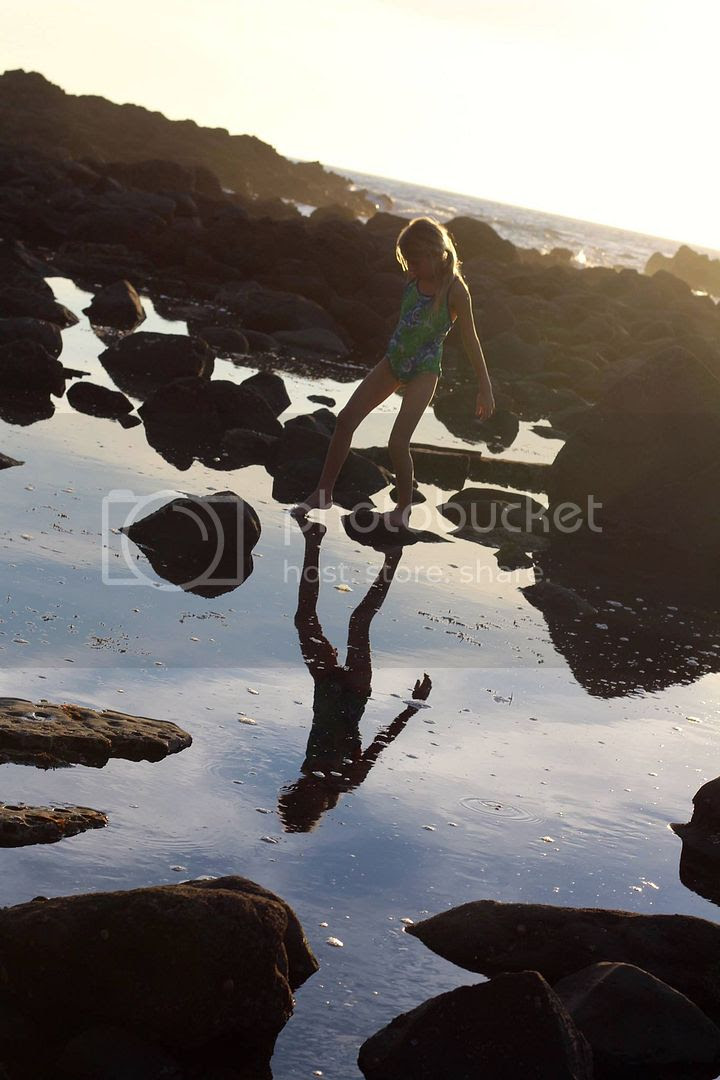 photo TidePoolMirror.jpg